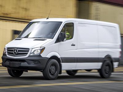 fce39c931c 2017 Mercedes-Benz Freightliner Sprinter